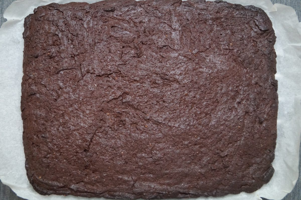 Paleo_Brownies_with_Marshmallow_layer_and Chocolate_Coating (1)