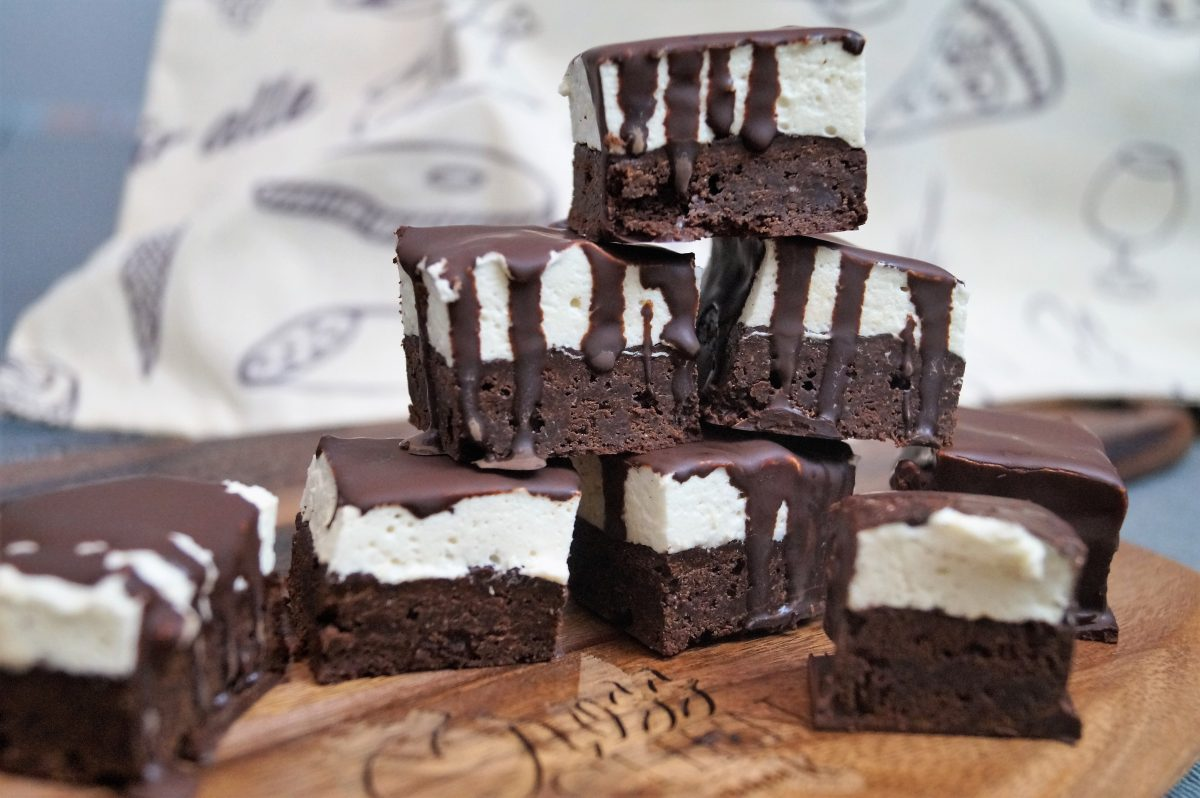 Paleo_Brownies_with_Marshmallow_layer_and Chocolate_Coating (13)
