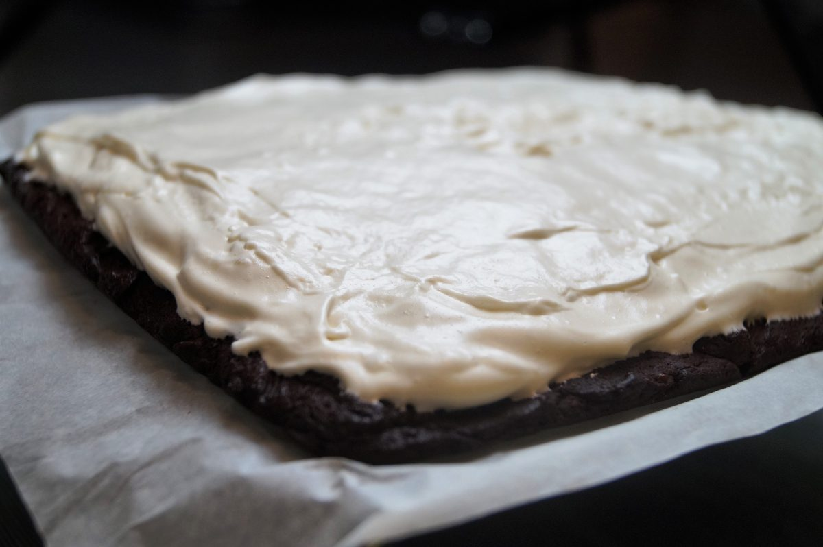 Paleo_Brownies_with_Marshmallow_layer_and Chocolate_Coating (3)