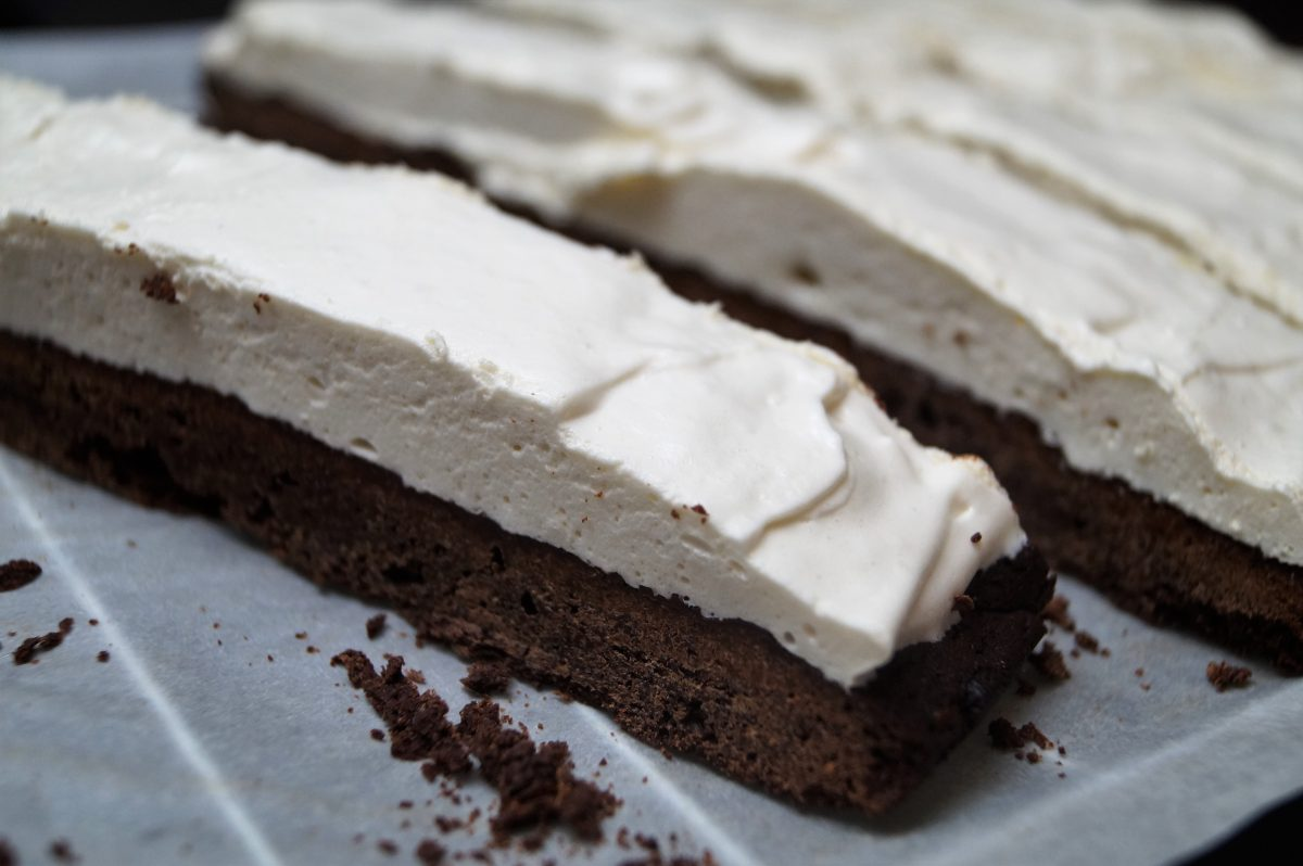 Paleo_Brownies_with_Marshmallow_layer_and Chocolate_Coating (4)