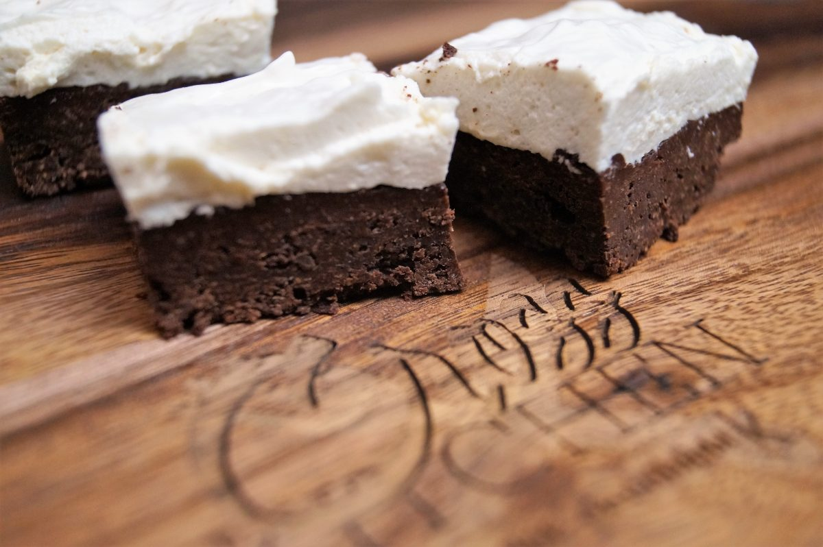 Paleo_Brownies_with_Marshmallow_layer_and Chocolate_Coating (6)