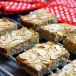 5-Ingredient-Breakfast-Bars