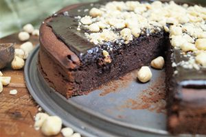 Chocolate_Chai_Brownie_Cake (8)